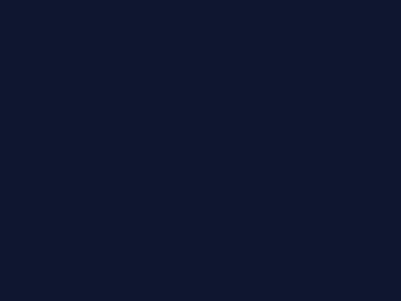 Snímka obrazovky 2020-02-16 o 23.03.22